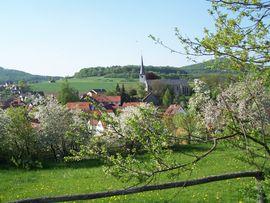 Schondra Ansicht1