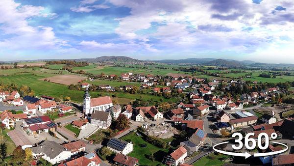 Oberleichtersbach360HP