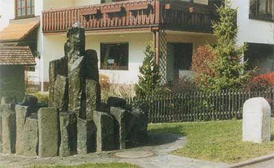 BrunnenRiedenberg