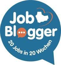 JobBlogger