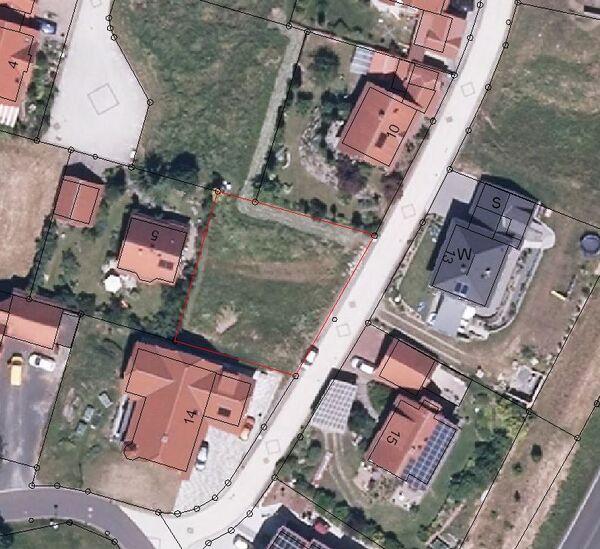 Barnsteinweg 12