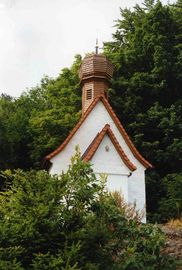 Kapellchen 1993