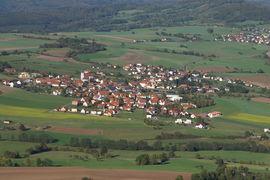 Oberleichtersbach